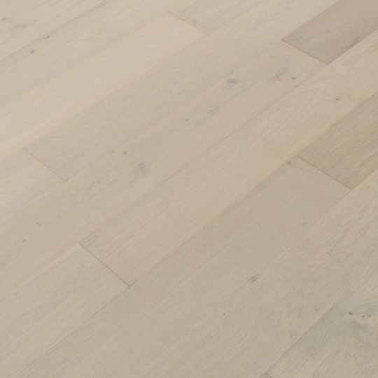 Pacific Oak Wide Click GeoWood
