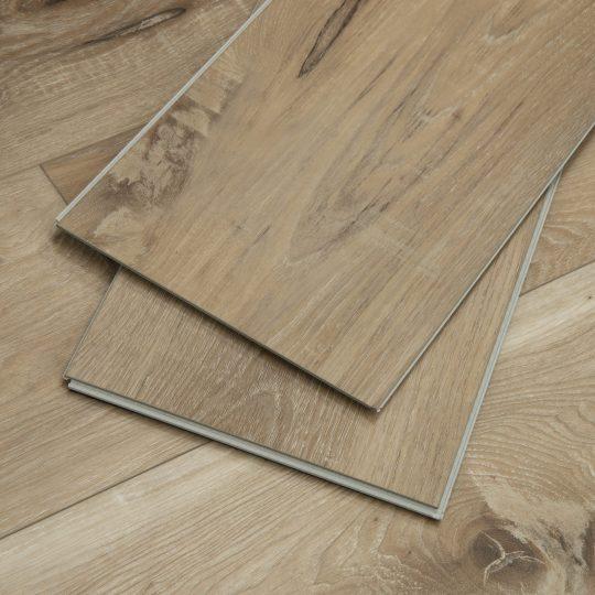 Seaboard Oak Longboards Extra Wide Click
