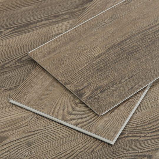 Point Break Pine Longboards Extra Wide Click