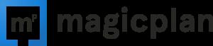 Magic app