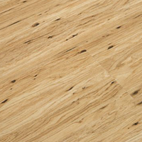 Wood Look Vinyl Flooring
