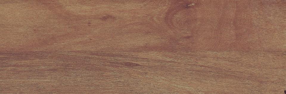 Creekstreet Lvp Sedona Mahogany 1178, Sedona Mahogany Laminate Flooring