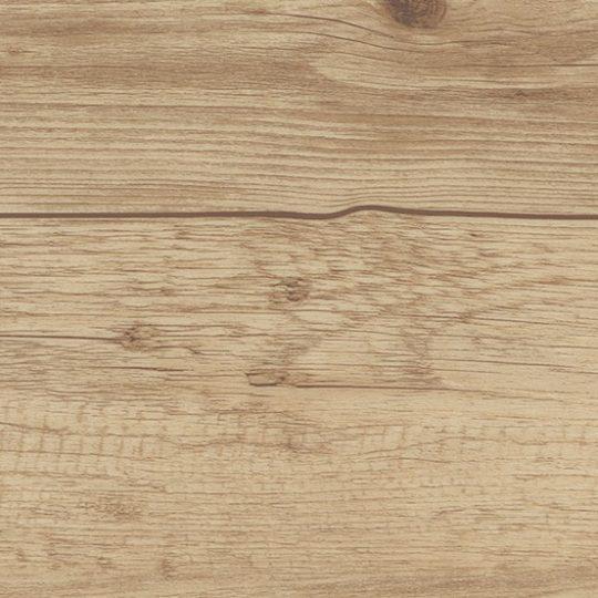 R#5805 aged pine