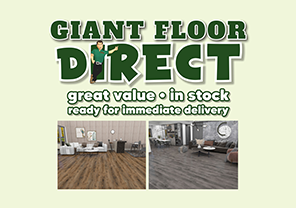 click here to view our inventory