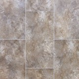 Southwind Authetic Tile Sandstone #2250
