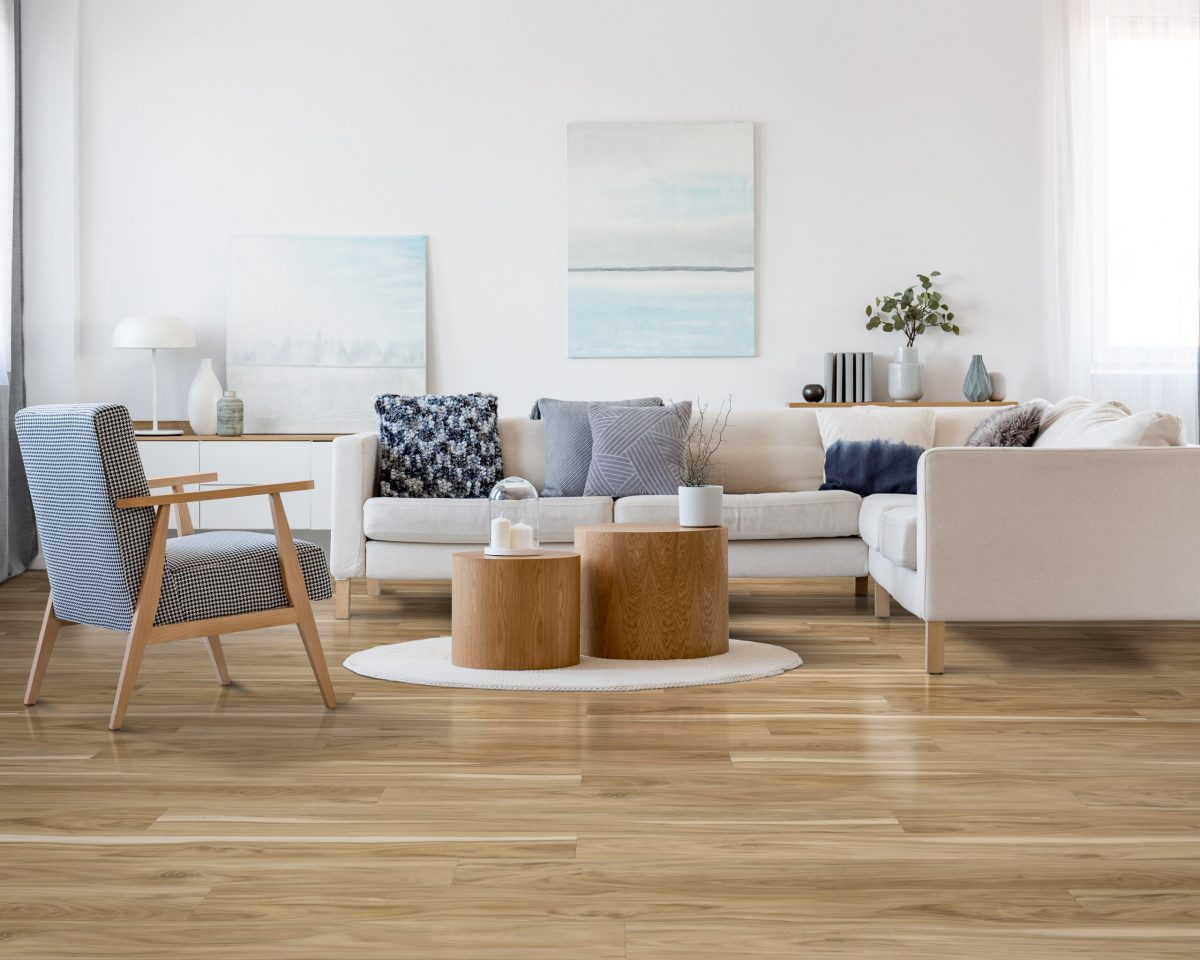 Tips to Choose the Right Flooring Company