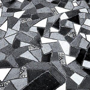 Interesting Ideas for Laying Ceramic Floor Tile Designs