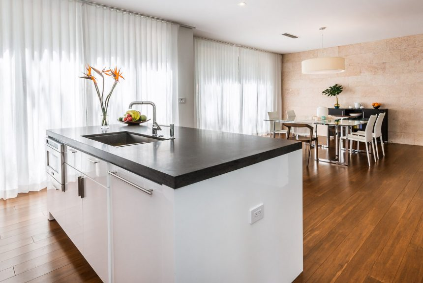 DuroDesign – Cork Flooring Review