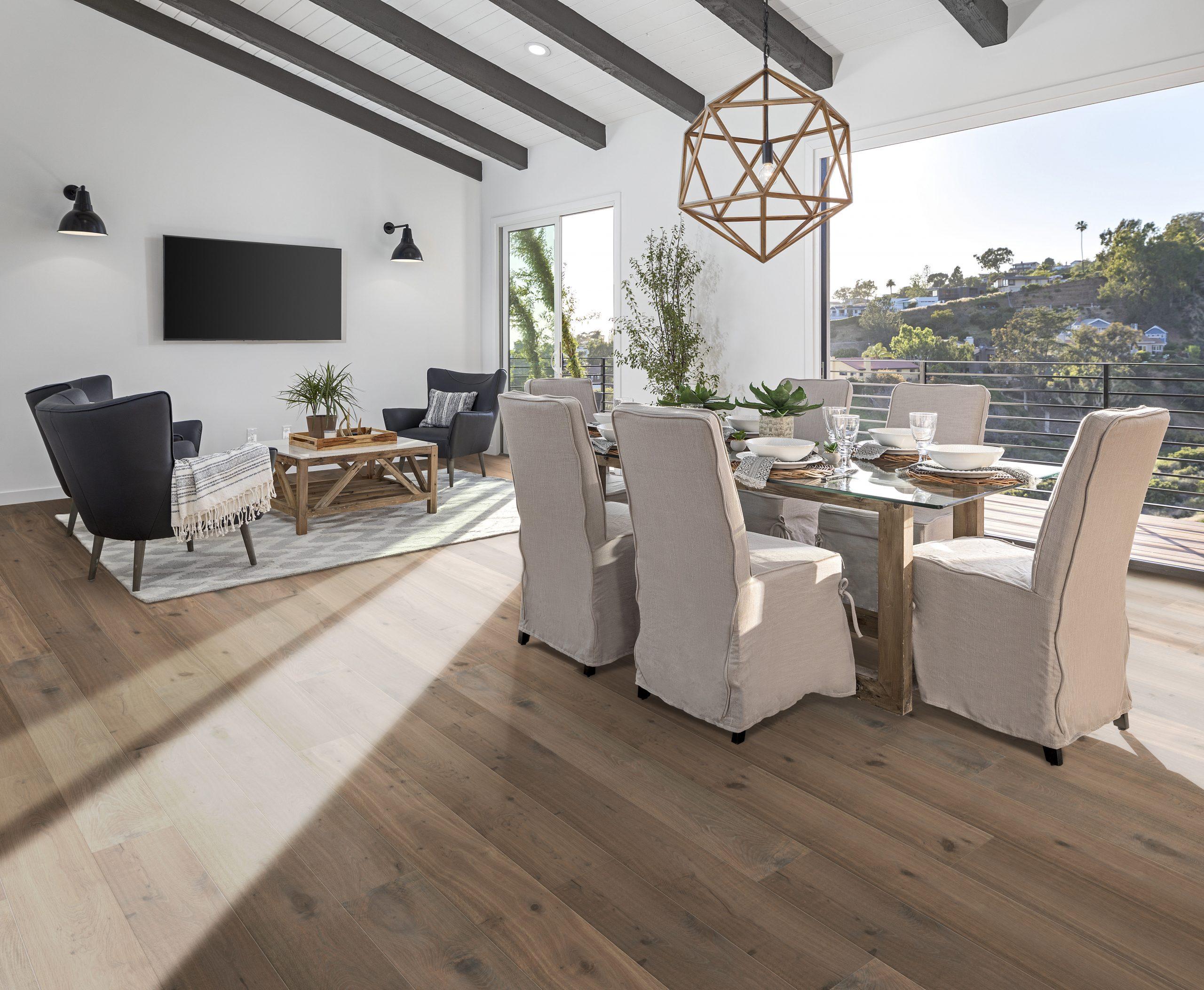 Interior Design Ideas For Modern Homes Giant Floor Scranton Wilkes Barre Bartonsville Nepa