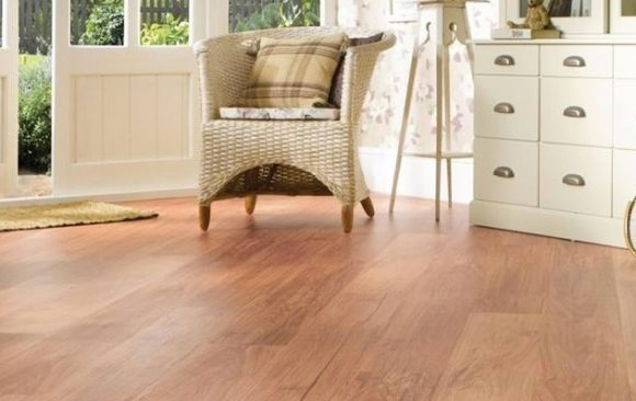 Earthwerks Vinyl Plank Flooring – Everything You Need to Know Before You Buy