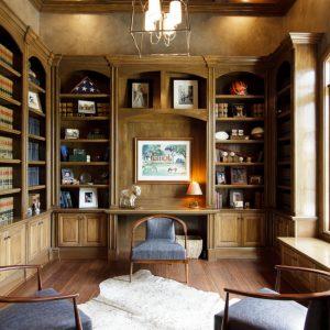 Why Hire Best Interior Designer?