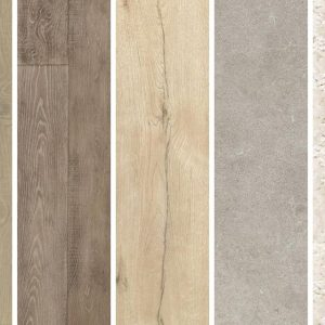 Top 5 Modern Farmhouse Flooring Picks