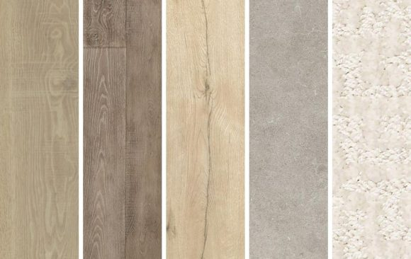 Top 5 Modern Farmhouse Flooring Picks