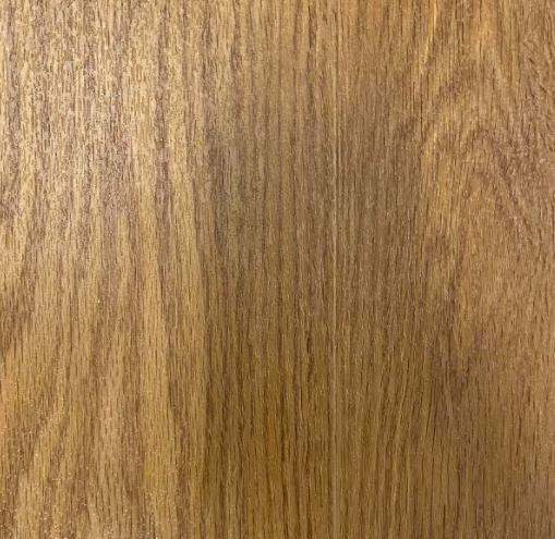 Congoleum Golden Oak
