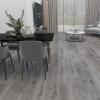 Giant Floor & Rugs NEPA